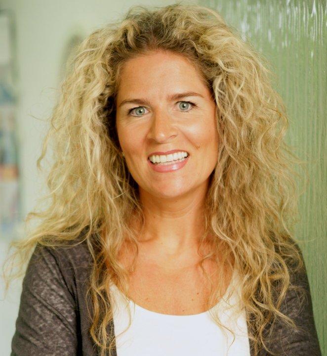 Tina Grunewald